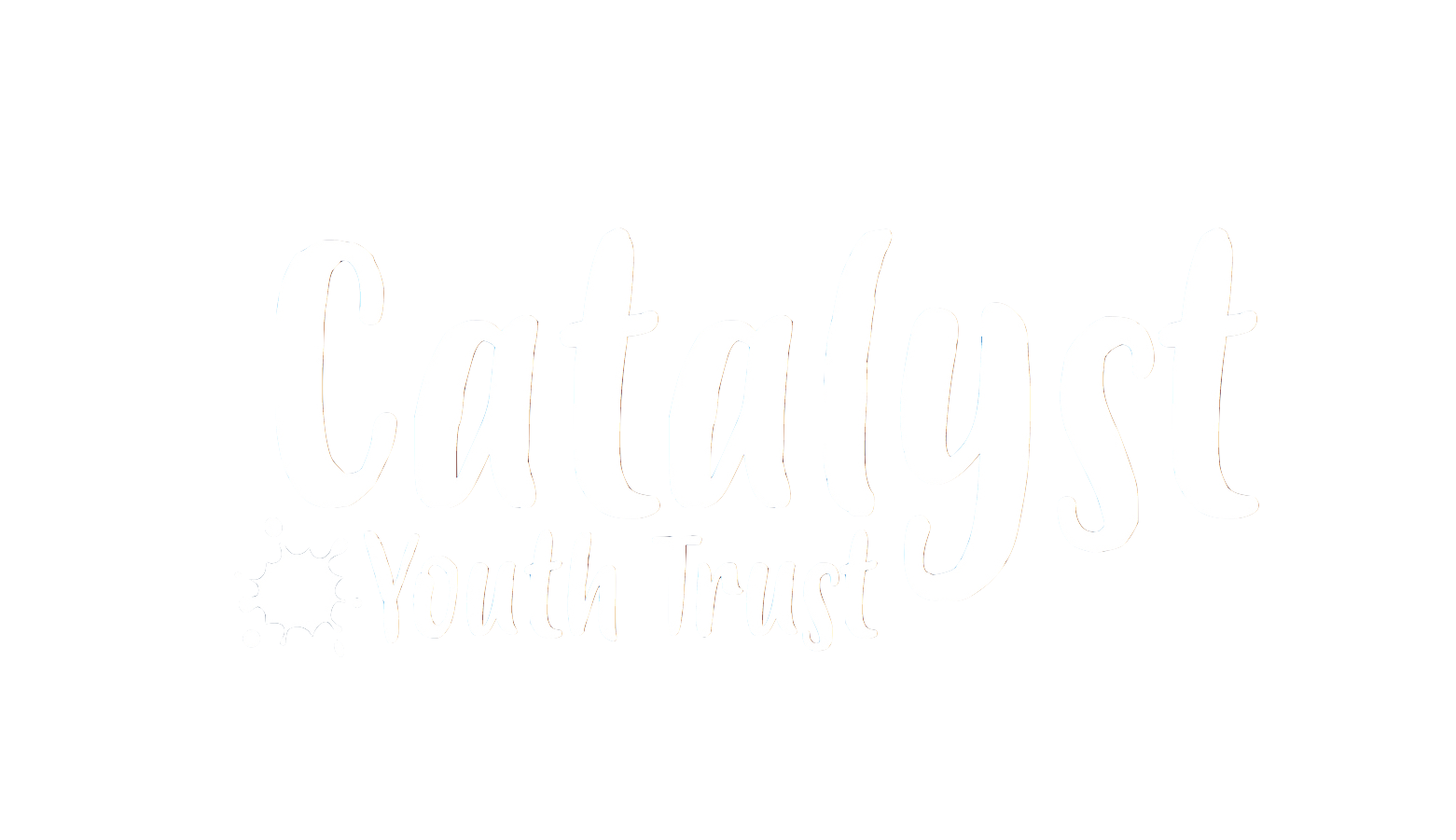 Catalyst Youth Trust